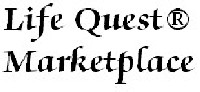 Life Quest Marketplace